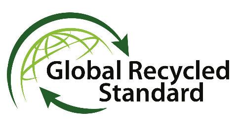 SwimwearManufacturersBali-GlobalRecycledStandard-6