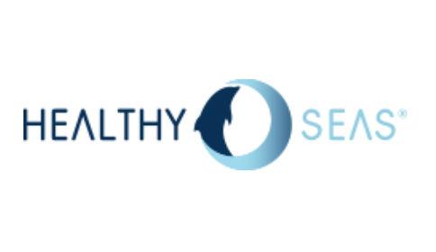 SwimwearManufacturersBali-HealthySeas-7